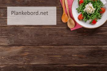 plankebord.net